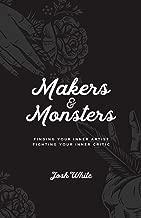 Best your inner monster Reviews