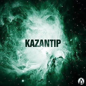 Kazantip