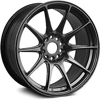 Primax 527 Wheel (17x8.25