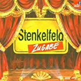 NDR 2: Stenkelfeld. Zugabe - Wehmeier