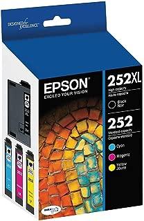 Best printing ink epson Reviews