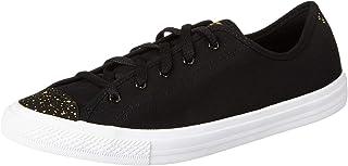 Converse Women's 567229c Sneaker