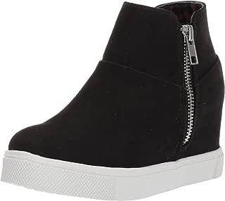 Kids' Jwanda Sneaker