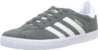 058783a07e879 Amazon.fr   adidas gazelle enfant - Baskets mode   Chaussures garçon ...