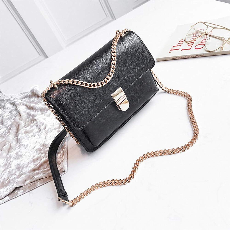 Damentaschen Kupplungen Radient 2019 Berühmte Marke Hohe Qualität Designer Tasche Frauen Messenger Taschen Echte Echtem Leder Weiblichen Beutel Frauen Umhängetasche Damen Tote