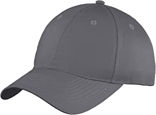 unstructured 6 panel