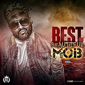 Best of Beautiful Mob