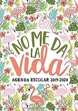 Amazon.es: Septiembre: Libros