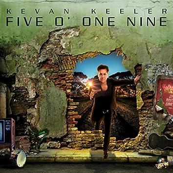 Five O' One Nine