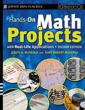 Best project maths algebra Reviews