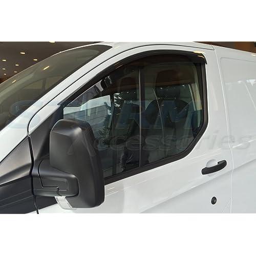 Fits Vauxhall Corsa MK4//E 1.6 VXR Genuine OE Quality Fahren Front Wheel Bearing