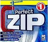 COSMI Perfect ZIP ( Windows )