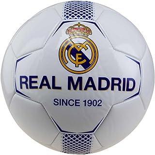 Balón de fútbol Real Madrid