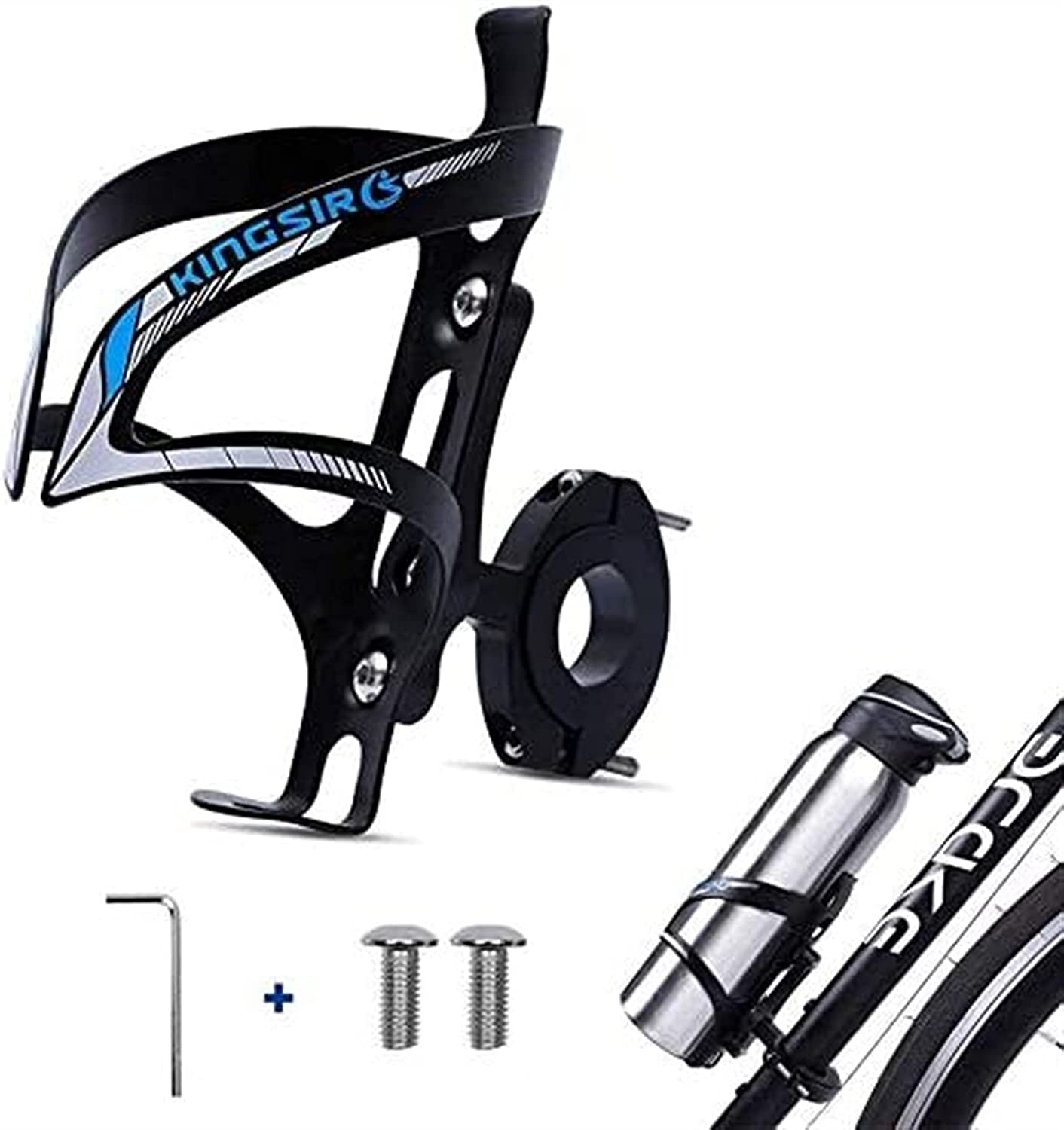 GXT Road Bike Bottle Max 5% OFF 43% OFF Cage Mountain Bicycle Bi