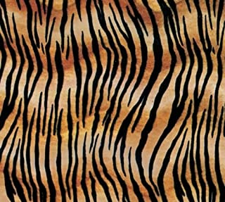 Tiger Stripe Tissue Paper for Gift Wrapping 15