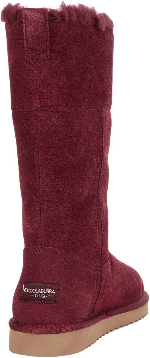 Koolaburra by UGG Aribel Tall | Women's shoes | 2020 Newest