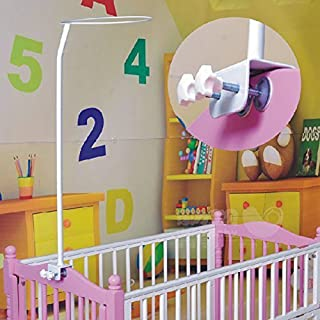 Best mosquito net holder for crib Reviews