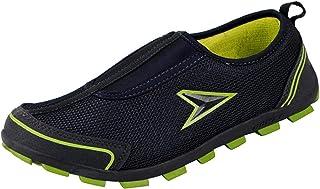 BATA Women's Sports Shoes