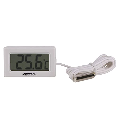 Temperature Sensor: Buy Temperature Sensor Online at Best Prices in