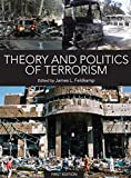 Theory and Politics of Terrorism