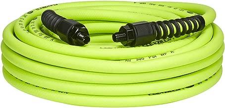 Best polymer air hose Reviews