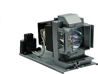 Suchergebnis Auf Für Infocus Elektronik Foto
