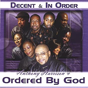 Decent & in Order