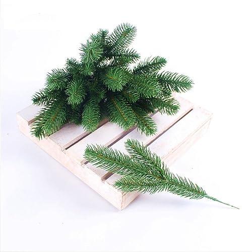 Christmas Tree Fillers.Christmas Tree Filler Branches Amazon Com