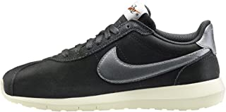 Nike Womens Roshe Ld-1000 Trainers 819843 Sneakers Shoes