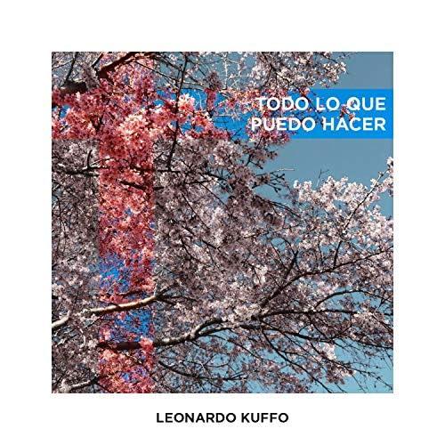 Leonardo Kuffó