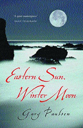 Download Eastern Sun, Winter Moon: