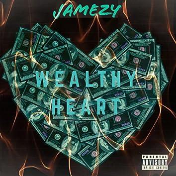 Wealthy Heart