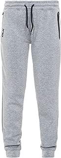 Trespass Womens/Ladies Elara DLX Athletic Trousers