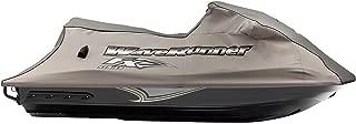 Yamaha OEM 2012-18 FX Cruiser SVHO, FX Cruiser SHO, FX Cruiser HO Waverunner Cover - MWV-CVRCR-CH-18