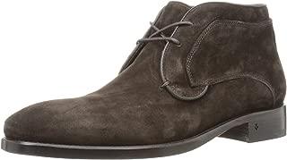 Giày cao cấp nam – Men's Fleetwood Oxford