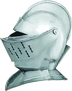 ANTIQUECOLLECTION European Closed Helmet