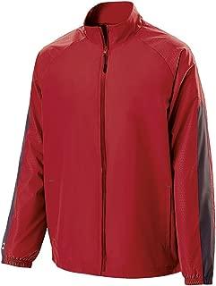 Holloway Adult Bionic Jacket