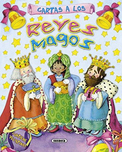 Cartas A Los Reyes Magos (Carta a los reyes magos)