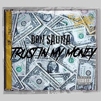 Trust In My Money