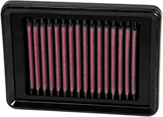K&N YA-6001 Replacement Air Filter