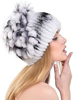 Best mink hat womens Reviews