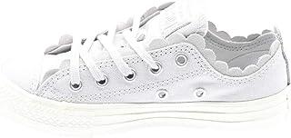 Para Zapatillas Zapatos Amazon NiñaY esConverse dhsQCtr