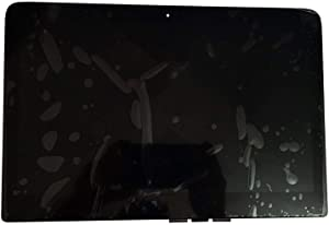 NUOLAISUN Screen Replacement for HP Envy x360 13-Y013CL 13-Y034CL 13-Y044CL 13.3