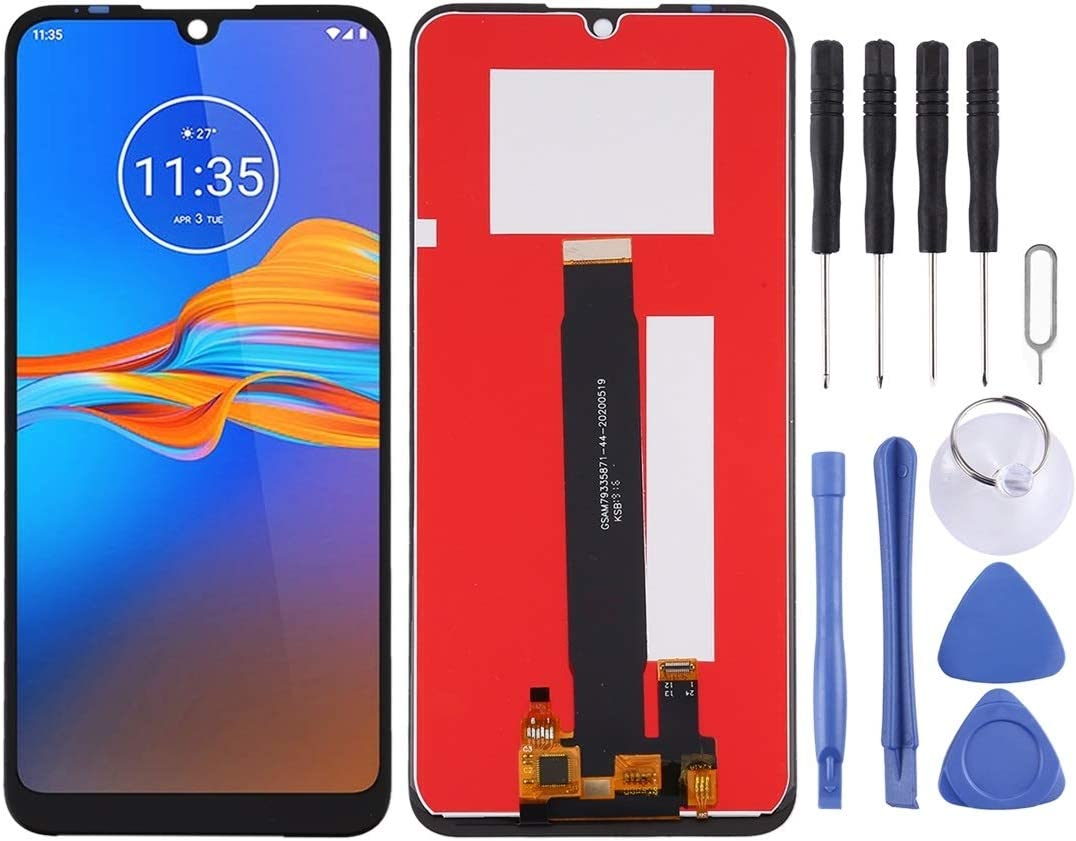 Max 73% OFF Dongdexiu Cell Phone repare Parts Ranking TOP10 Digitizer LCD Full and Screen