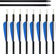 Archery Arrows Carbon Fiber Arrows 31