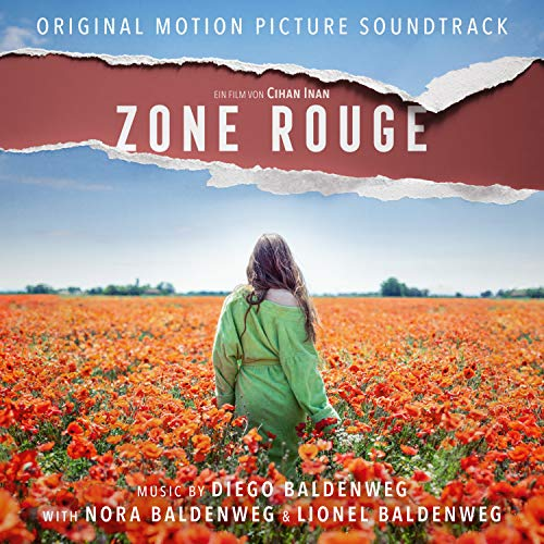 Prologue - Zone Rouge