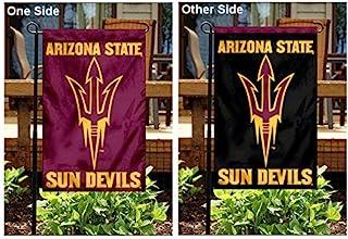 ASU Garden Flag and Yard Banner