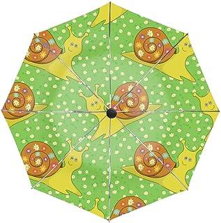 30acb50385fda Amazon.com: Snails in the Rain: Clothing, Shoes & Jewelry