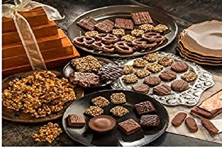 Rocky Mountain Chocolate Factory® Deluxe Selections Tower