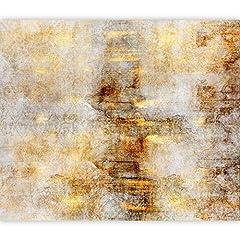 Textur 400x280 cm